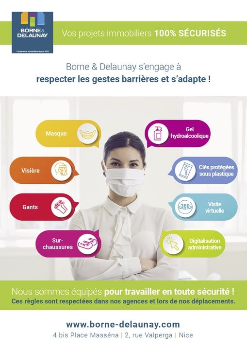 A4 covid mesures sanitaires - translation missing: en.helpers.application.image_tag.default_alt